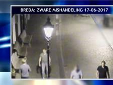 Slachtoffers kopschoppers Breda: 'Ik wist, ik ben de volgende'