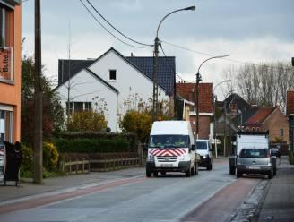 Gemeente past veelbesproken proefproject in Denderhoutem deels aan