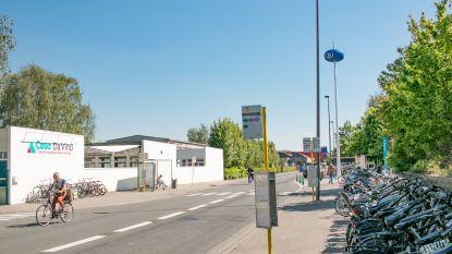 Stad laat mobiliteitsplan opmaken voor Stationsomgeving-Noord