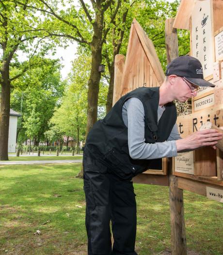 Rijtven Deurne gaat uitbreiden vanwege groei aantal cliënten