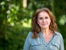 Cilly Dartell: Chemo lijkt zijn werk te doen