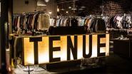 """Tweedehandsbeurs Tenue op nieuwe locatie met selecter aanbod: """"Gebruikte kleren kunnen ook hip en trendy zijn"""""""