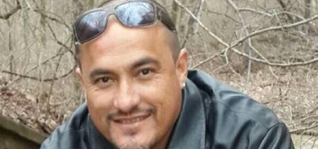Medici: Mitch Henriquez overleed niet door stress