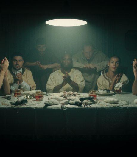 Bingewatchers: bellen met regisseurs Mocro Maffia