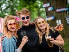Twents festival slaat nieuwe weg in: geen Grolsch meer