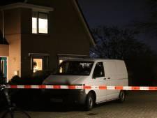 Verdachte (19) brute overval in Kampen 'gaat kapot in de cel' na mishandelingen, maar komt niet vrij