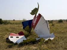 Advocaten MH17: Russische staatsbank aansprakelijk