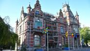 """Ook Wevelgem wil mondmaskerplicht op openbare domeinen: """"Wachten op groen licht van gouverneur"""""""