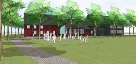 Basisschool Nuenen-West duurder en later