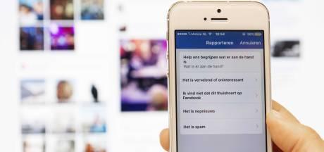 Google, Facebook en Twitter gaan strijd aan met nepnieuws rond coronavirus