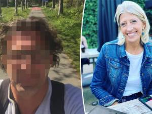 """Ilse Uyttersprot slechts één van de vele vrouwen die dit jaar vermoord werden door hun (ex-)partner: """"De gelofte 'Tot de dood ons scheidt', krijgt zo een heel andere betekenis."""""""