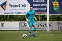 Pietersma, de nummer één van Halsteren