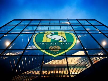 Werkstraf geëist tegen ADO-fans na 'zinloos en hersenloos geweld' in stadion
