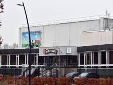 Vrees voor banen: deel productie Ben & Jerry's weg uit Hellendoorn
