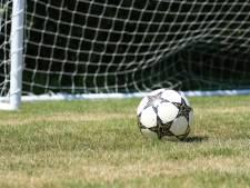 NEC heeft jeugdproduct van Schalke 04 op proef
