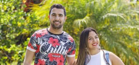 """Mounir et Lydia se confient après Pékin Express: """"Le plus difficile, c'était les disputes"""""""