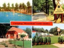 Weerstand tegen Twickel: campinggasten Westerholt laten het er niet bij zitten