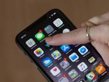 Veenendaalse leerlingen doen smartphone in de ban voor Pasen