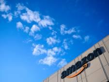 Amazon reçoit à son tour le feu vert pour la livraison par drones aux États-Unis
