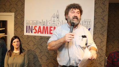 Gemeenteraad verloopt bitsig in Zonnebeke: fractieleider InSamenSpraak krijgt geen antwoord op zijn 22 vragen