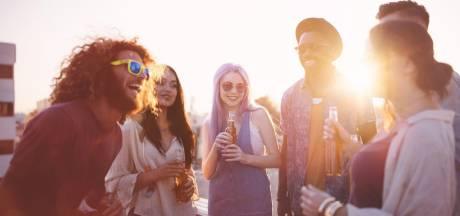 Les amateurs de bières locales ont désormais leur festival