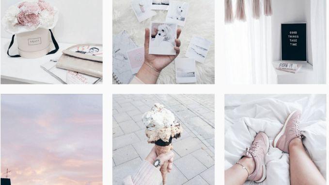 Zo maak jij jouw Instagram nog mooier