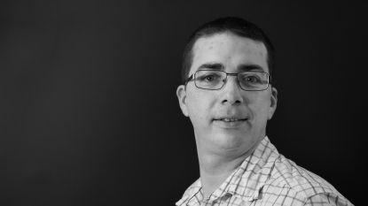 VTI Waregem verloor drie leerkrachten en één leerling in vier jaar tijd