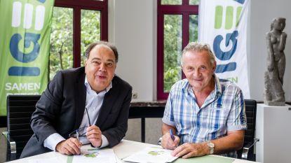 Groen vangt bot: gemeenteraad keurt verdubbeling zitpenningen intercommunale IGEAN goed