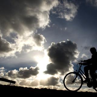 het--nog-even-wolken-maar-het-wordt-geleidelijk-warmer