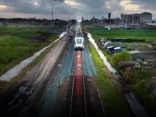 Rotterdamse zakenman kost Prorail 18 miljoen: wie betaalt dat? Jij!