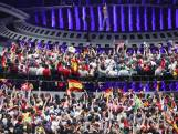 Alle kaarten Eurovisie Songfestival in razend tempo uitverkocht