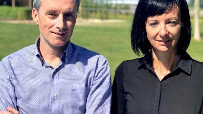 Beringse technologieparel NrgFin slaat handen in elkaar met Brits softwarebedrijf Ensek