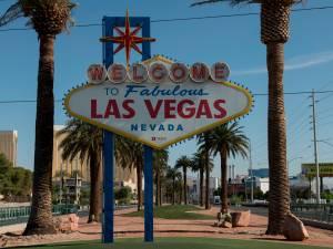 L'idée originale d'un propriétaire de casinos de Las Vegas pour faire revenir des touristes