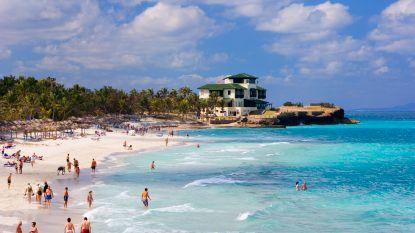 """Luikse vakbond over trip naar Cuba van 15.000 euro: """"Solidariteit kent geen grenzen"""""""