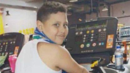 Dood Daniël: drie verdachten vrijgelaten, twee hoofdverdachten wijzen naar elkaar