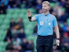 Blom leidt Espanyol bij Europees afscheid