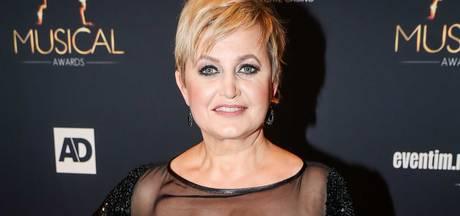 Vera Mann kan door met Sweeney Todd