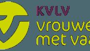 KVLV zoekt nieuwe bestuursleden