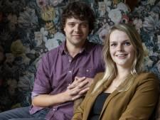 Veel behoefte aan gratis rechtshulp in Twente: 'Meeste zaken zijn erg emotioneel'