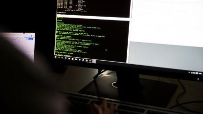 Wat is ransomware? En hoe kan je je ertegen beschermen?