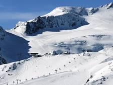 Scholieren omgekomen bij lawine op skiresort in Japan