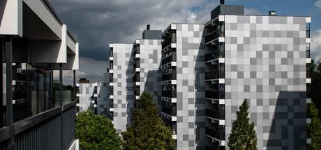 Nijmeegs raadslid: 'Versoepeling bouwregels belachelijk'