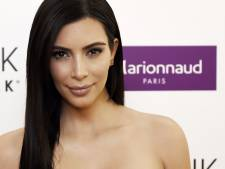 Nieuwe verdachte overval Kim Kardashian opgepakt