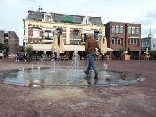 Bedriegertjes op nieuw Almelo's Marktplein bekoort jong en oud