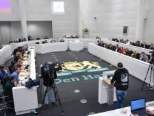 Raad maakt vreugdevuur onmogelijk: garantstelling 100.000 euro voor verzekering is brug te ver