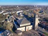 Omwonenden krijgen in alles ongelijk: Jump XL mag van commissie in San Salvatorkerk komen