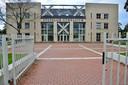 Stedelijk Gymnasium Breda.