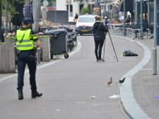 Verdachte (31) steekpartij Breda langer vast voor doodslag op Berry van Gool (28)