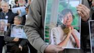 Eternit na zestien jaar veroordeeld in asbestzaak, schadevergoeding ligt wel fors lager