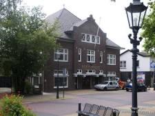 CineKid Hoftour goed afgetrapt in Hof van Twente